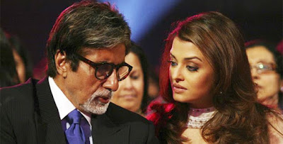 balkis-project-with-big-b-aishwarya-which-didnt-take-off