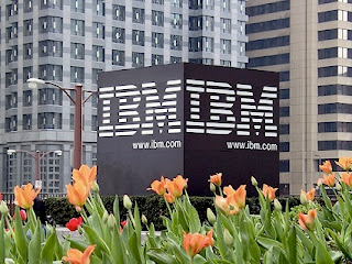 IBM jobs,Ibm careers