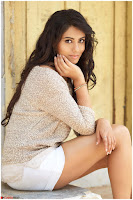 Deepa Sannidhi Portfolio for  Exclusive 05.JPG