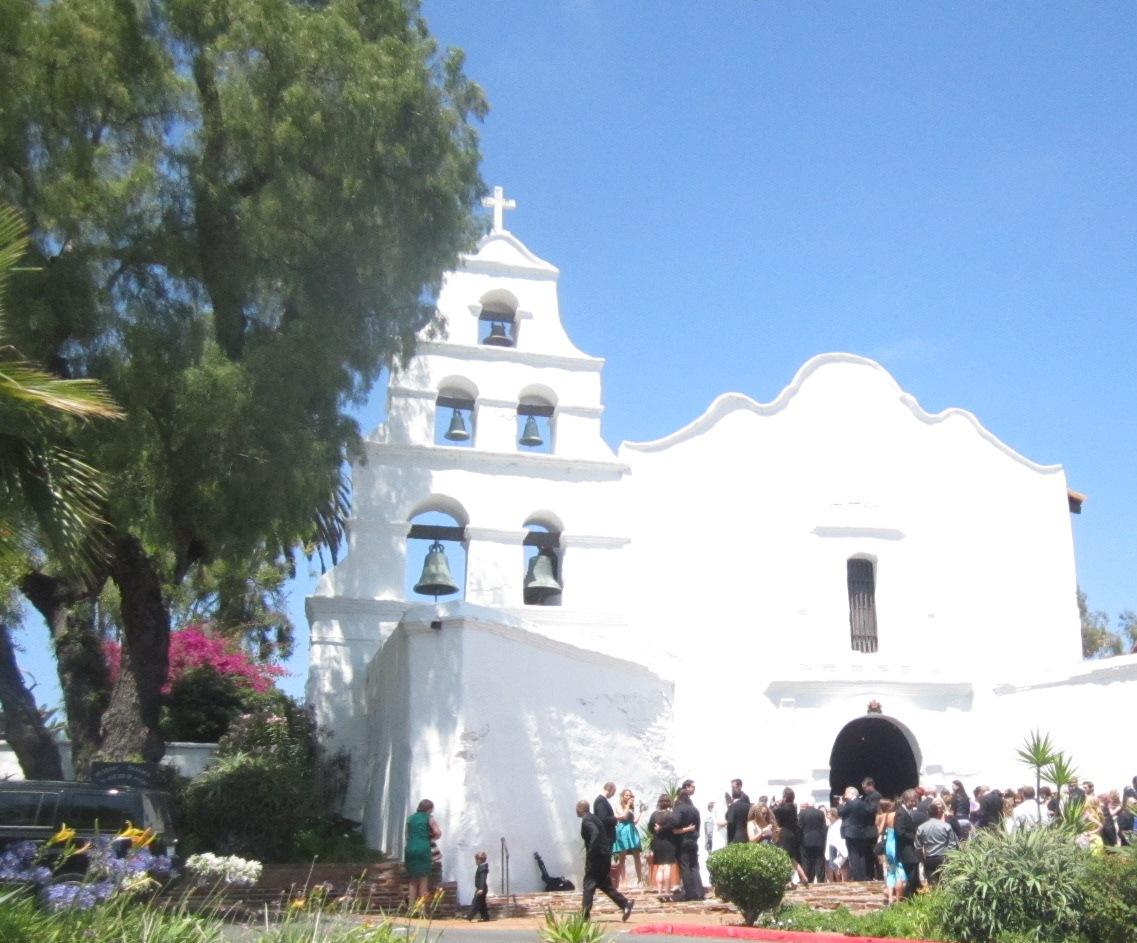 How Far Is San Diego From Newport Beach California