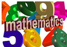 FREE DOWNLOAD IIT JEE Mathematics Free Study Material 2017