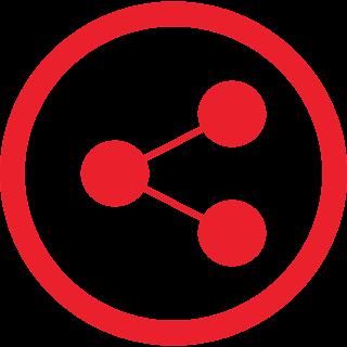 iridesgroup telecomunicazioni