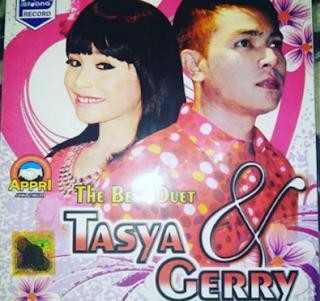Download The Best OM Aurora Duet Tasya dan Gerry (Full Album)