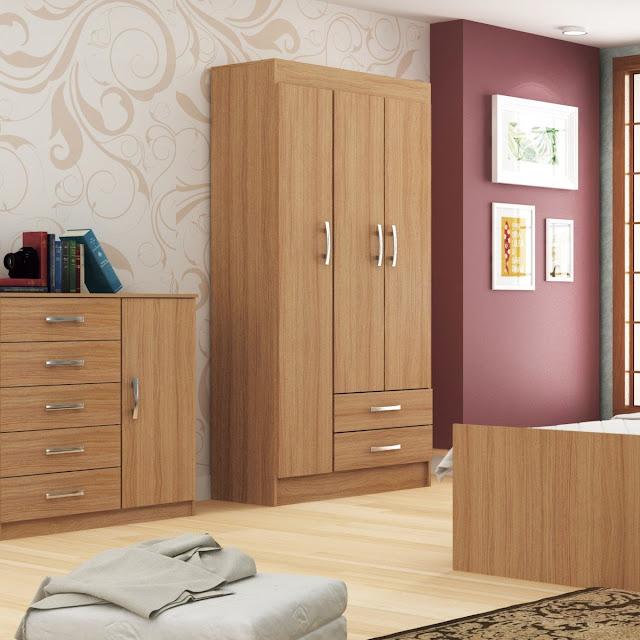 decoração-quarto-moveis-modulado