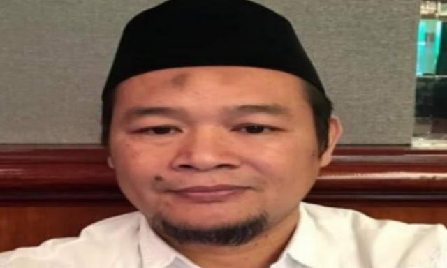 Wong Boyolali Asli Tak Tersinggung Guyonan Prabowo, Justru Malu Punya Bupati Seno Samodro