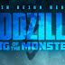 Legendary Pictures Mengucapkan Selamat Hari Lahir Untuk Godzilla!