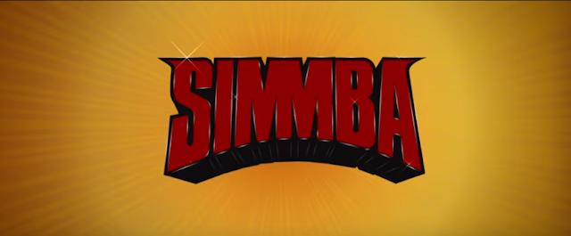 Ranveer Singh की Simmba का Official Trailer - Sara Ali Khan, Sonu Sood, Rohit Shetty