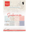 https://www.kreatrends.nl/Pretty-Papers-Bloc-Seabreeze