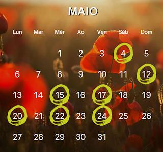 http://www.voznatura.es/calendario-33-Almanaque-de-Voz-Natura-5--Castellano&idioma=Galego
