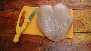 Cara Membedakan daging ayam dan tikus pada mi ayam dan bakso