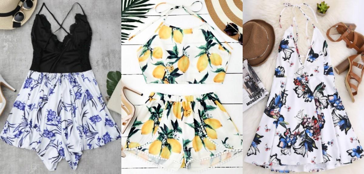 moda-letnia_wakacje