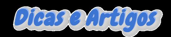 Dicas e Artigos do Blog Opção Linux