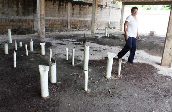 construccion-escuela-felipe-baptista-medias-la-villa
