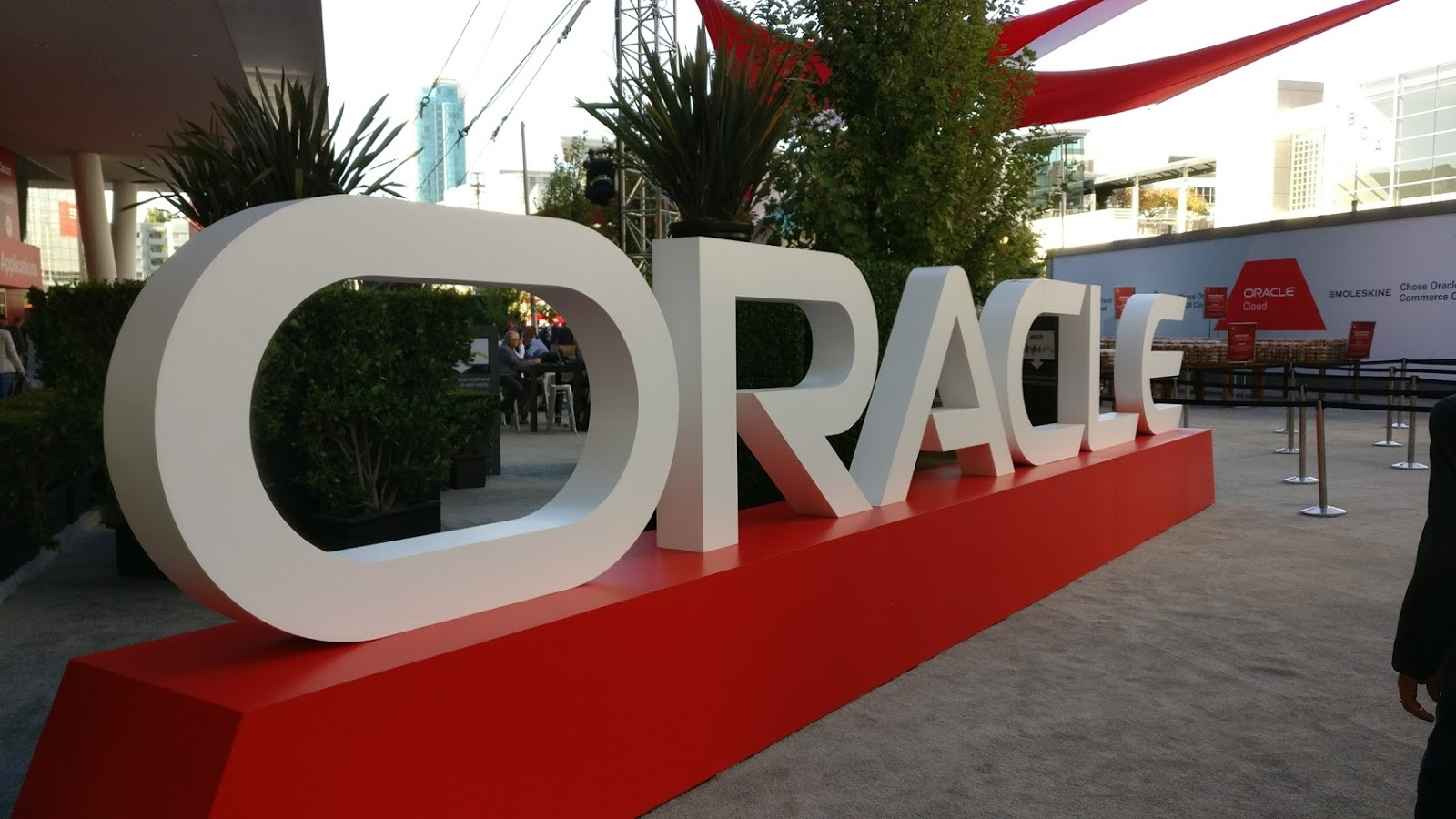 Oracle 18c - New Features for Active Data Guard