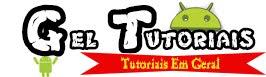 Gel Tutoriais