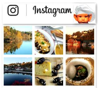 ¿Ya nos sigues en Instagram?
