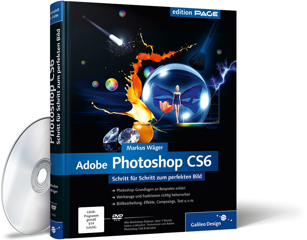 Portable Photoshop Download Adobe Photoshop Cs6 Portable Version 210mb Wptig