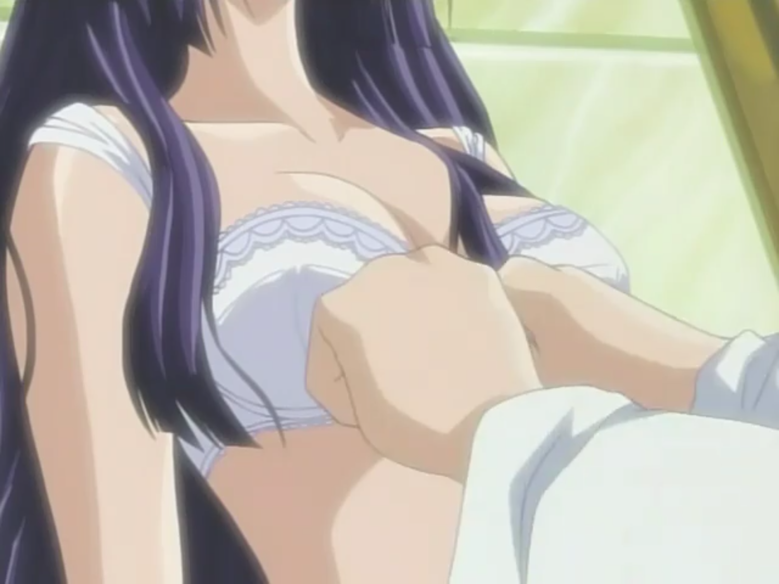 Moonlightlady hentai sex video Pretty girls