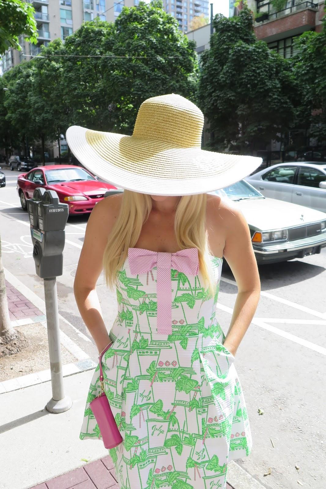 outfit-idea-horse-race
