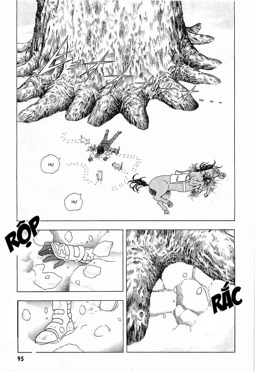 B'tX 2 trang 32