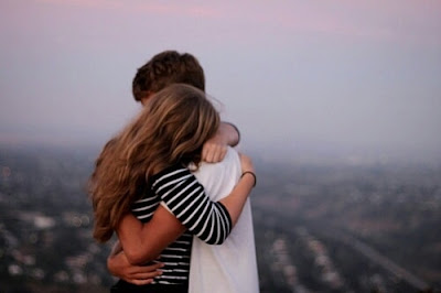 Hug Day Shayari Sms For 2019