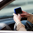 Hand Held Electronic Device Laws for New Hampshire July 1st 2015