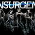 [FILME] Insurgente, 2015