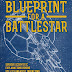 Review: Blueprint for a Battlestar by Rod Pyle