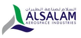 عاجل توفير ثلاثة و ثلاثون وظائف فنية وإدارية للرجال بشركة السلام لصناعة الطيران بالرياض جدة