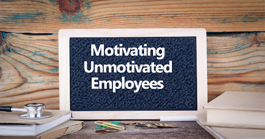 unmotivated fed up employees Incentive and reward case studies & opinion news: 4 things millennials are fed up of hearing at the moment it feels like there is an article in the press almost every day criticising the attitudes of young people today.