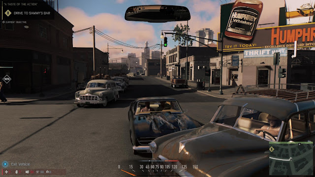 mafia-3-pc-game-screenshot-4