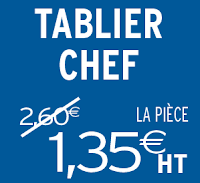 https://www.tgl.fr/fr/tablier-chef-valet-restauration-personnalisable/tabliers-destockage_1985_-b.html