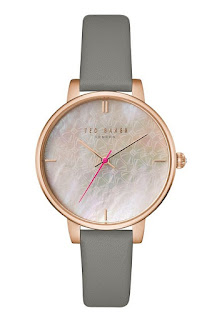 Ted Baker Kate TEC0025002
