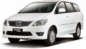 seringkali banyak orang yang dibingungkan dalam memilih kendaraan khususnya mobil untuk d Untuk Urusan Mudik Paling Enak Pakai Mobil Diesel