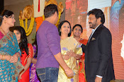 shatamanam bhavathi success meet-thumbnail-33