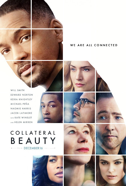 will smith edward norton keira knightley michael pena naomie harris
