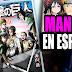 Increíble Aplicación Para Leer y Descargar Mangas En Español Para Android Gratis 2018