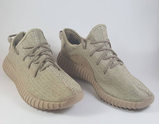 Adidas Yeezy Boost  Sepatu Running , jual adidas yeezy , yeezy premium, yeezy replika import, adidas yeezy original, pirates black, oxford tan, turtle dove, moonrock