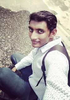 मु.कसीम खांन फोटोग्राफ,Kashim Khan Image