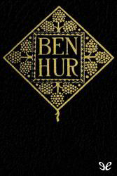 Libros gratis Ben-Hur para descargar en pdf completo