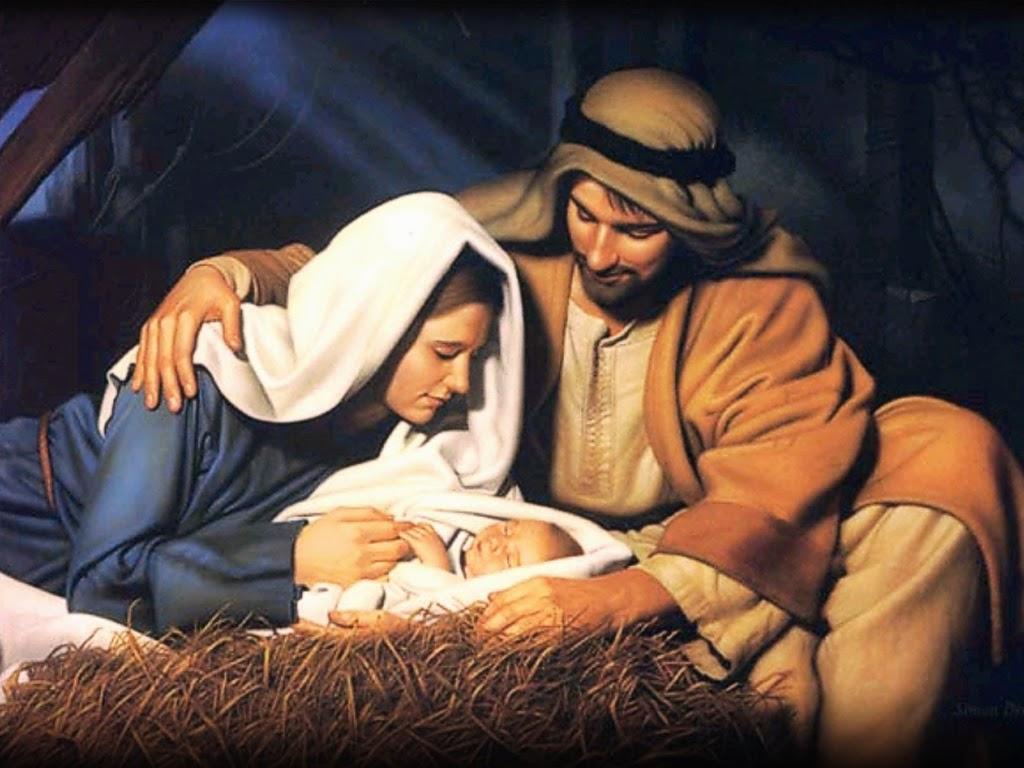 Αποτέλεσμα εικόνας για images holy family jesus