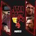 JamCAST Especial - E3 2017 (Parte 2)