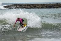 Garazi Sanchez ISA World Surfing Games 05
