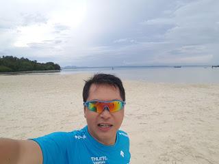 Pahawang Island - Lampung01