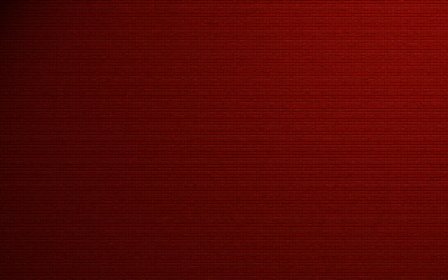 Download Wallpaper High Resolution Red - Red%2BWallpaper-778419  Graphic_436878.jpg