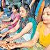Article Related to Bihar - 8   bihar.infozones.in