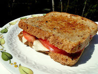 bisnis roti bakar, usaha roti bakar, modal usaha roti bakar, roti bakar, roti, biaya bisnis roti bakar