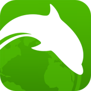 Dolphin - Best Web Browser 🐬  For Android Apk