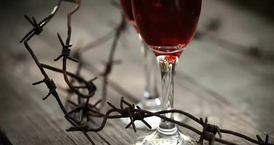 KTZ, din, islamiyet, Kur'an'da alkol, Kur'an'da yasaklı yiyecekler, Kur'an'da şarap, Şarap haram mı?, Kur'an ve sağlık, Sarhoş eden maddeler, Domuz eti, Ayetlerde şarap,