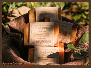 http://www.countrycottageprimitives.com/catalog.php?item=494